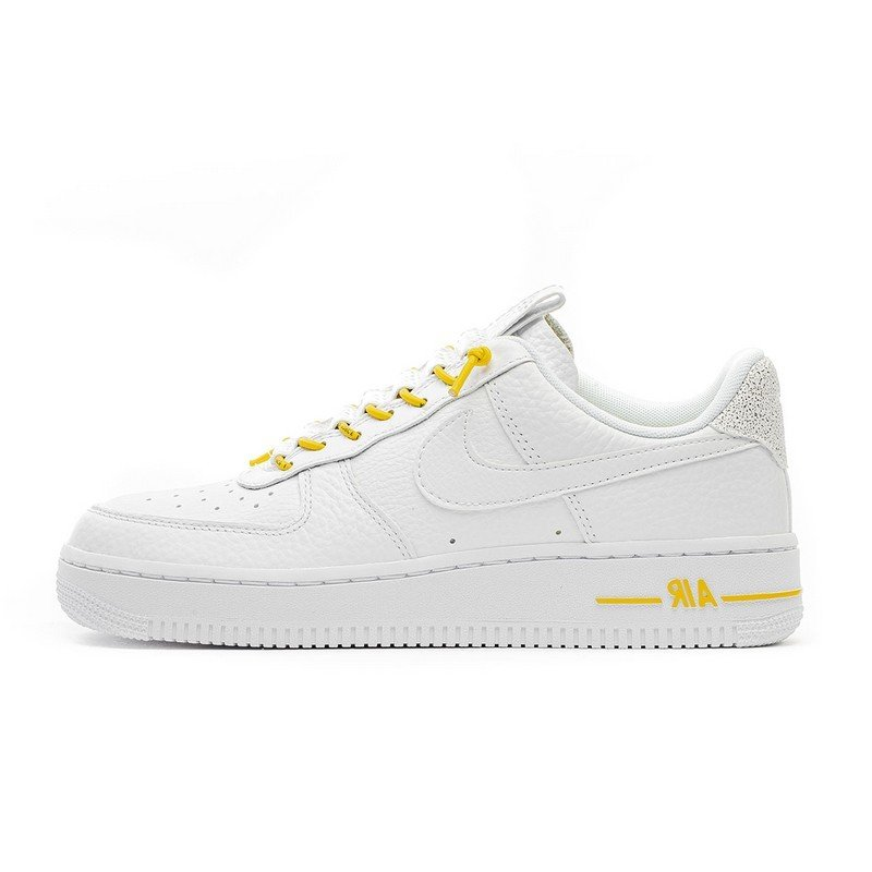 Nike Wmns Air Force 1 ´07 LX-898889-104-Limited Resell