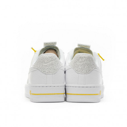Nike Wmns Air Force 1 ´07 LX--898889-104-Limited Resell