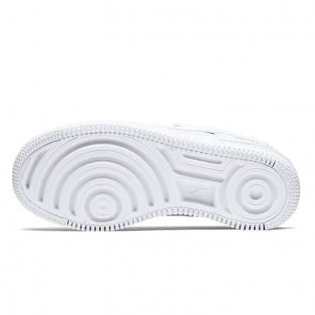 Air Force 1 Shadow Triple White--CI0919-100-Limited Resell