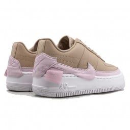 Air Force 1 Jester XX Bio Beige-AO1220-202-Limited Resell