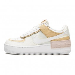 Air Force 1 Shadow Spruce--CK3172-002-Limited Resell