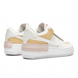 Air Force 1 Shadow Spruce-CK3172-002-Limited Resell
