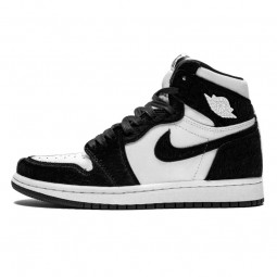 Air Jordan 1 Retro High OG Panda--CD0461-007-Limited Resell