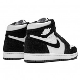 Air Jordan 1 Retro High OG Panda-CD0461-007-Limited Resell