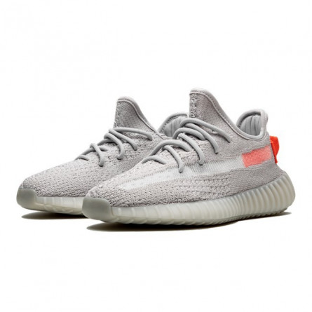 Yeezy Boost 350 V2 Tail Light--FX9017-Limited Resell