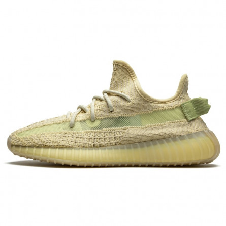 Yeezy Boost 350 V2 Flax