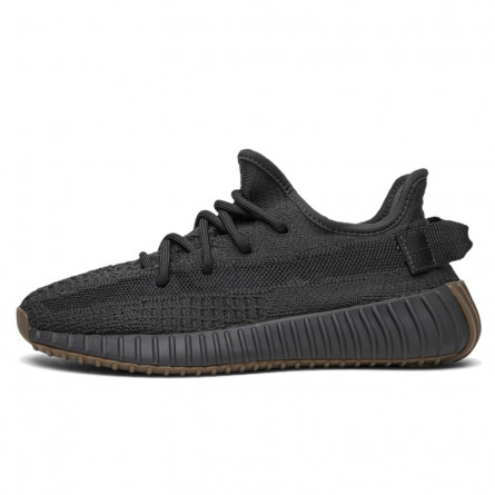 Yeezy Boost 350 V2 Cinder-FY2903-Limited Resell