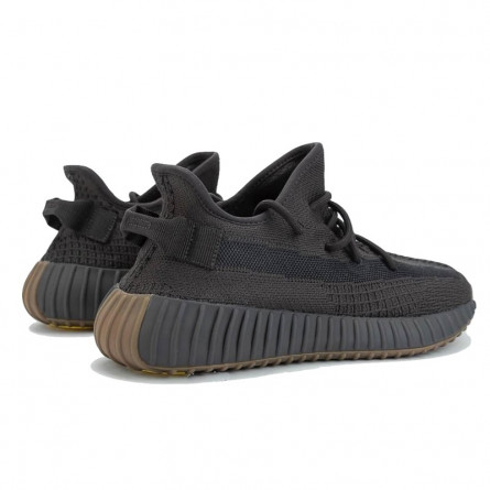Yeezy Boost 350 V2 Cinder--FY2903-Limited Resell