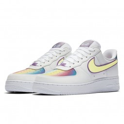 Air Force 1 Easter--CW0367-100-Limited Resell