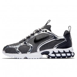 Air Zoom Spiridon Caged 2...
