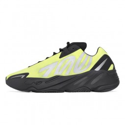 Yeezy 700 MNVN Phosphor-FY3727-Limited Resell