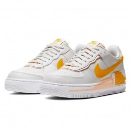 Air Force 1 Shadow Pollen Rise--CQ9503-001-Limited Resell