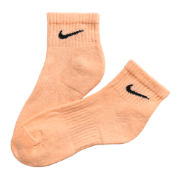 Nike Chaussette Basse Orange--SX4703-51-Limited Resell