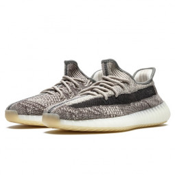 Yeezy Boost 350 V2 Zyon--FX1267-Limited Resell