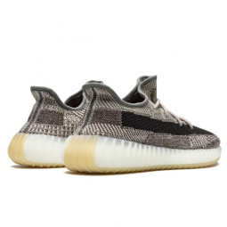 Yeezy Boost 350 V2 Zyon--FZ1267-Limited Resell
