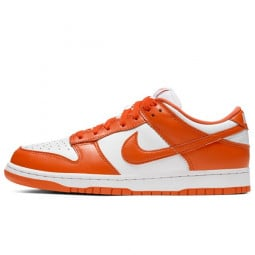 Nike Dunk Low SP Syracuse...