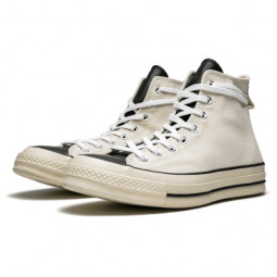 Converse Chuck Taylor 70 Fear of God Cream--164530C-Limited Resell