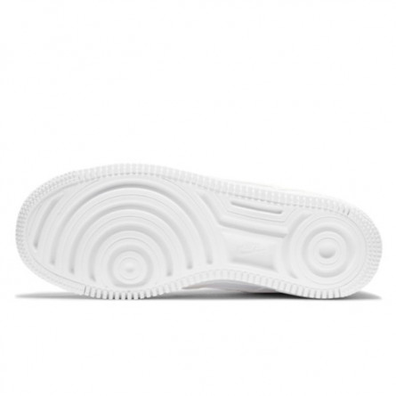 Air Force 1 Shadow White Sail--CZ8107-100-Limited Resell