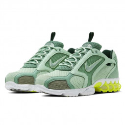 Air Spiridon Cage 2 Pistachio Frost--CW5376-301-Limited Resell