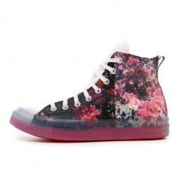 Converse Shaniqwa Jarvis Floral Chuck Taylor 70--0000000655-Limited Resell