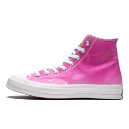 Converse Chinatown Market UV Chuck Taylor--0000000656-Limited Resell