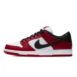 Nike SB Dunk Low Chicago...