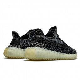 Yeezy Boost 350 V2 Carbon--FZ5000-Limited Resell