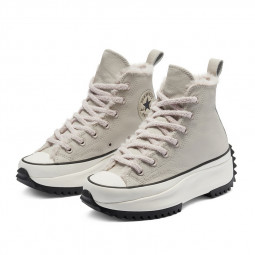 Converse Run Star Hike Cozy Club Light Orewood--0000000668-Limited Resell