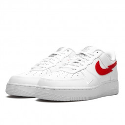 Air Force 1 Low Euro Tour 2020--0000000717-Limited Resell