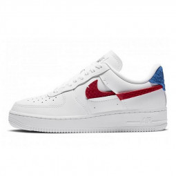 Air Force 1 Low LXX University Red--DC1164-100-Limited Resell