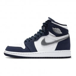 Air Jordan 1 Retro High CO...