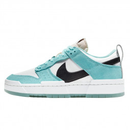 Nike Dunk Low Disrupt Copa--DD6619-400-Limited Resell