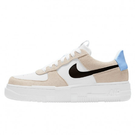 Air Force 1 Low Pixel Desert Sand