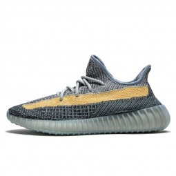 Yeezy Boost 350 V2 Ash Blue