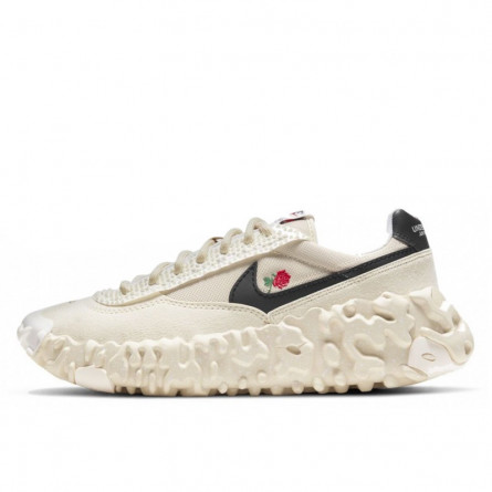 Nike Overbreak SP Undercover Sail--0000000813-Limited Resell