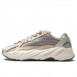 Yeezy Boost 700 V2 Cream--0000000823-Limited Resell
