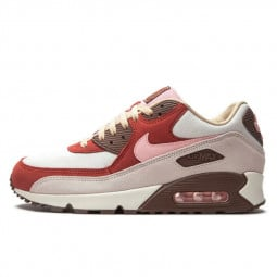 Air Max 90 NRG Bacon 2021--CU1816-100-Limited Resell