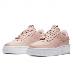 Air Force 1 Pixel Particle Beige--CK6649-200-Limited Resell