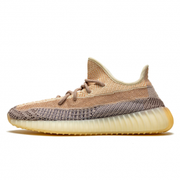 Yeezy Boost 350 V2 Ash Pearl--GY7658-Limited Resell