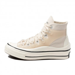 Converse Chuck Taylor All-Star 70 Kim Jones Natural--171258C-Limited Resell