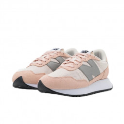 New Balance WS237 Rose Water--WS237CA-Limited Resell