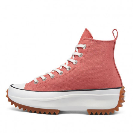 Converse Run Star Hike Rose Montante--171300C-Limited Resell