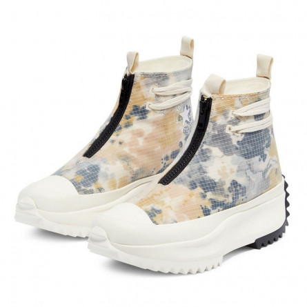 Converse Run Star Hike Festival Montante--170776C-Limited Resell