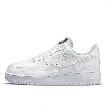 Air Force 1 Reveal Fauna Brown Vanilla--DJ9941-244-Limited Resell