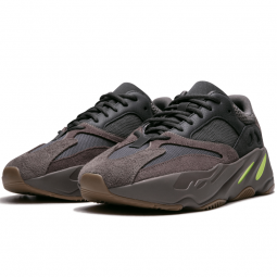 Yeezy Boost 700 Mauve--Limited Resell