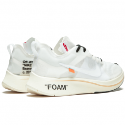 Off-White Zoom Fly The Ten