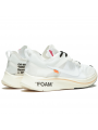 Off-White Zoom Fly The Ten--Limited Resell