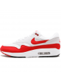 Air Max 1 Anniversary Red--Limited Resell
