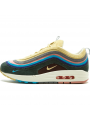Air Max 1/97 Wotherspoon